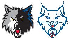 TW & Lynx Logo1.png