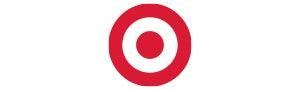 Target_Bullseye_300x90 300dpi.jpg
