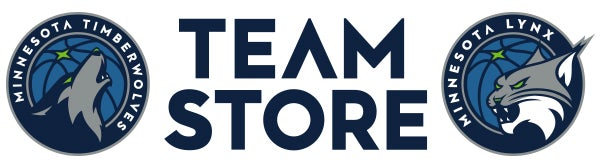 Team_Store_logo_STACKED_TEXTa.jpg