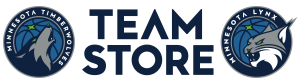 Team_Store_logo_STACKED_TEXTa.png