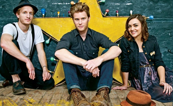 The_Lumineers_Spotlight1.jpg
