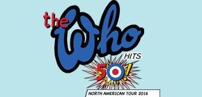 The_Who_Thumbnail.jpg