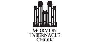 Mormon Tabernacle Square - Thumb