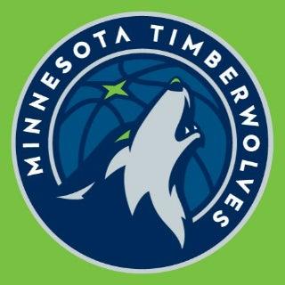 Timberwolves new logo Thumb.jpg