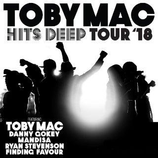 TobyMac 2018 320x320.jpg