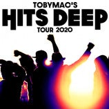 TobyMac brings his popular Hits Deep Tour back to Minneapolis in 2020
