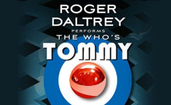 Tommy_570x350_spotlight11NEW.jpg
