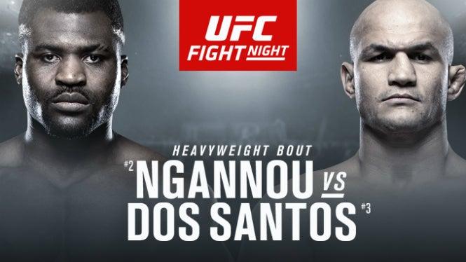 UFC 665x374 NEW.jpg