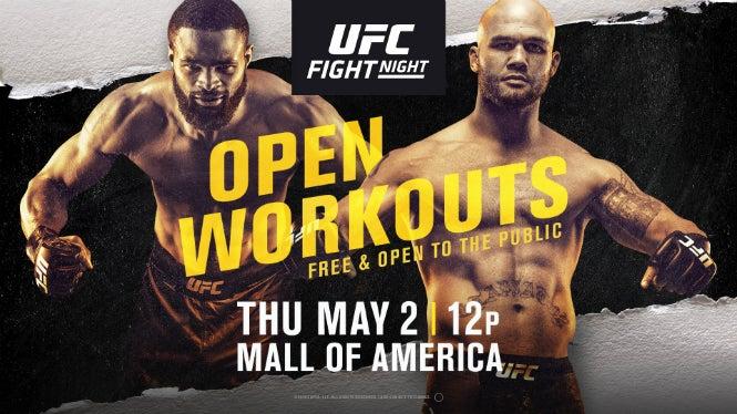 UFC Open Workout 665x374.jpg