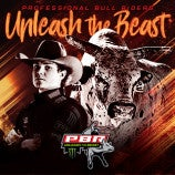 PBR's Elite Unleash the Beast returns to Minneapolis with five world champions expected to ride