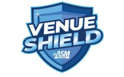 ASM Global Launches VenueShield Environmental Hygiene Program