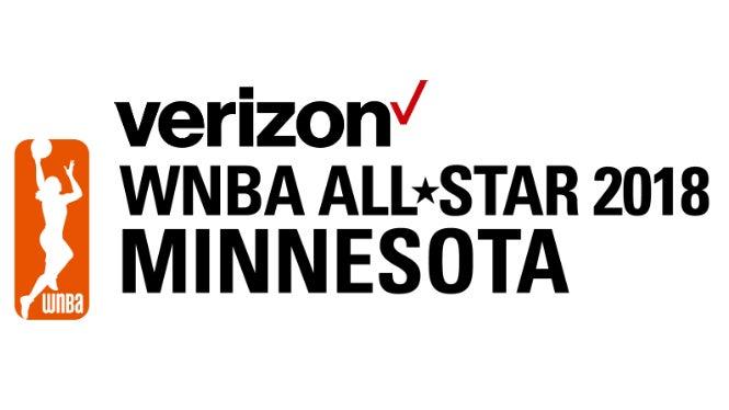 WNBA All Star 665x374.jpg