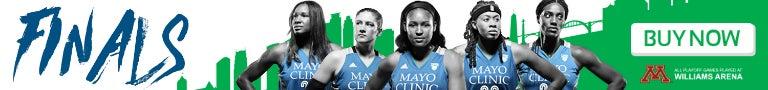 WNBA Finals 768x90.jpg