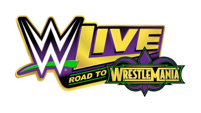 WWE Live 2018 665x374.jpg