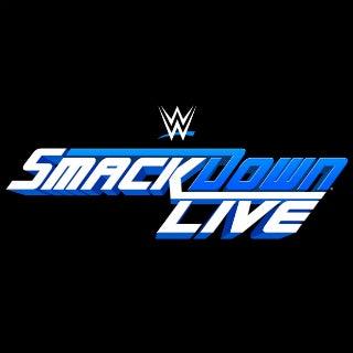 WWE Smackdown 320x320.jpg
