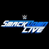 Just announced: WWE Smackdown Live