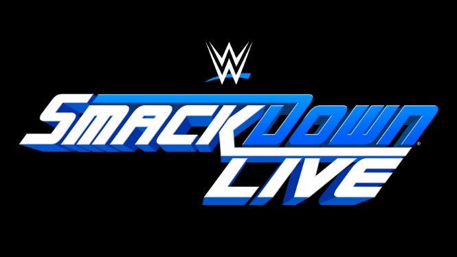 WWE Smackdown 665x374.jpg