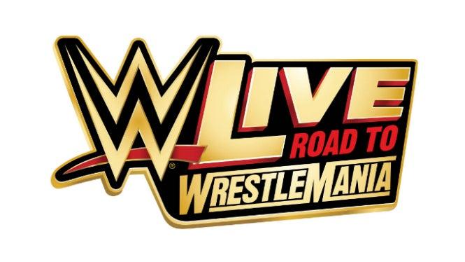 WWELive2019 665x374.jpg