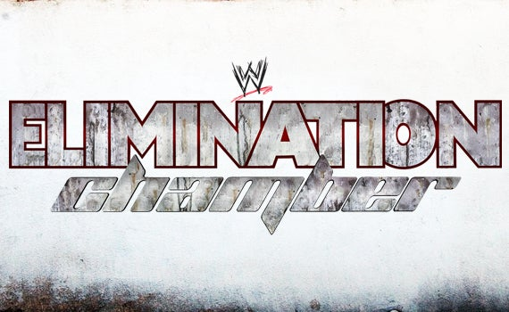 WWE_2014_ELIMINATION_CHAMBER_Spotlight.jpg