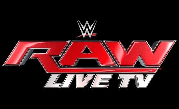 WWE_RAW_LIVE_DEC_2014_SPOTLIGHT NEW.jpg