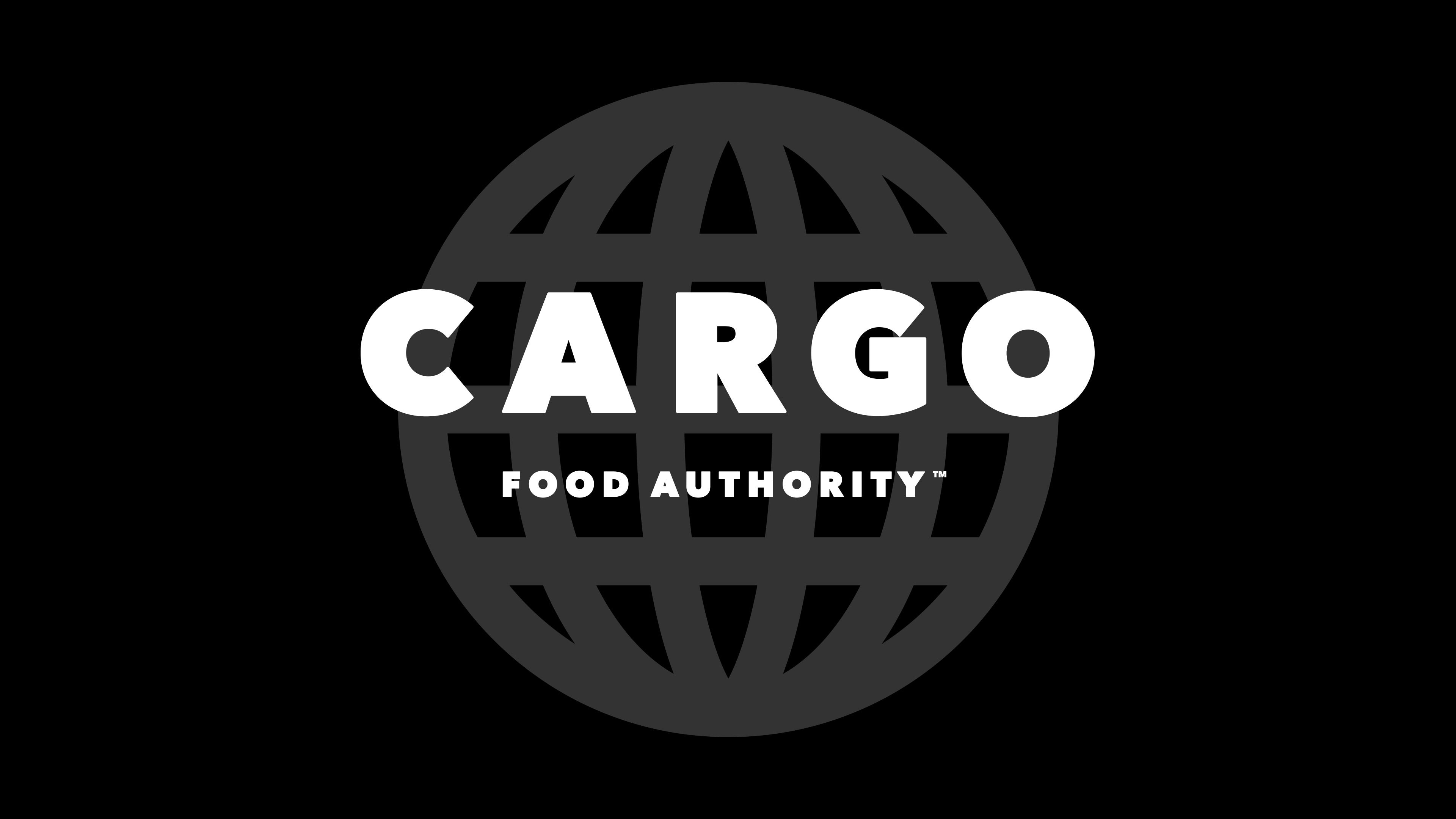 Cargo Food Authority