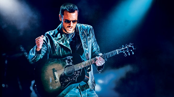 ericchurch-Minneapolis-665x374.jpg