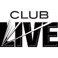 premium_clublive_spotlight.jpg