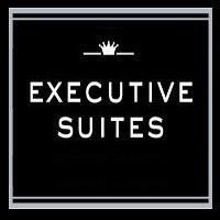 premium_suites_spotlight.jpg