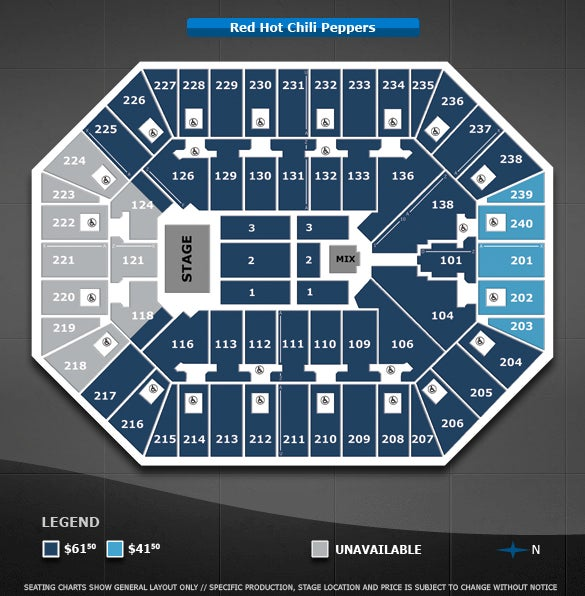 Looking for tickets for 'target center'? Search at kleiderschrank.tk, the number one source for concerts, sports, arts, theater, theatre, broadway shows, family event tickets on online.