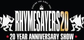 rhymesayers_2015_thumbnail.jpg