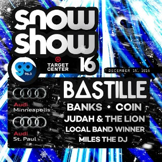 snowshow-320.jpg
