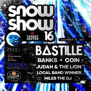 snowshow-320x320.jpg