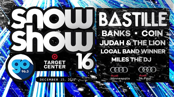 snowshow-665x374.jpg