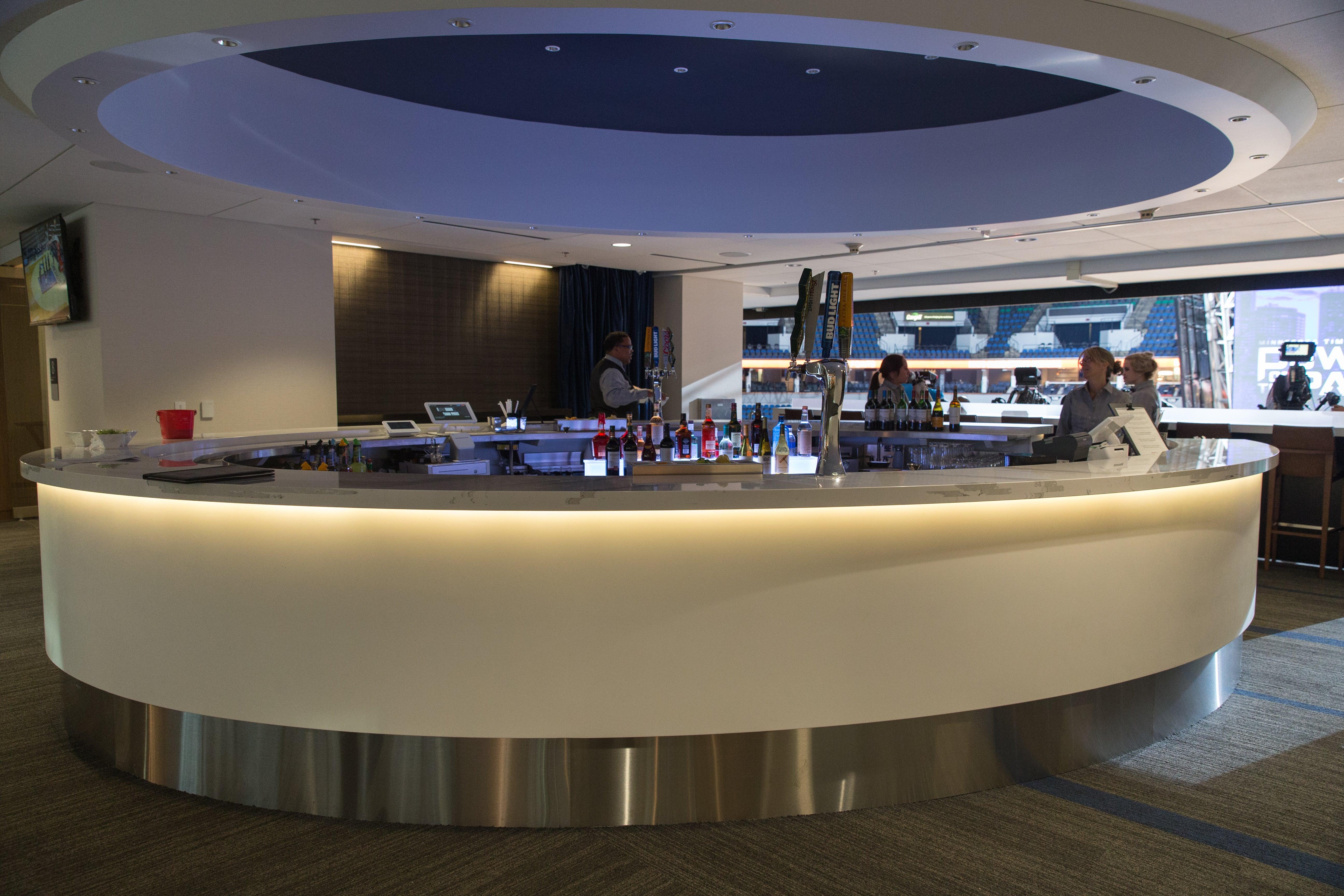 target-center-ti-resort-casino-premium-high-res-161024-chairmans-club.jpg