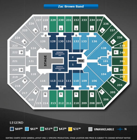 Buy Target Center tickets at kleiderschrank.tk Find Target Center venue concert and event schedules, venue information, directions, and seating charts.