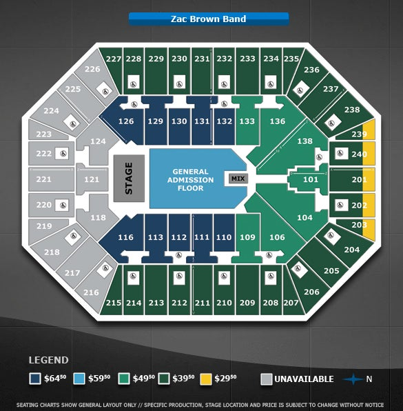 Target Center is a multi-use arena located in the heart of vibrant downtown Minneapolis, Minnesota. It is home to the NBA's Minnesota Timberwolves and WNBA's Minnesota Lynx. Target Center hosts major family shows, concerts, sporting events, graduations and private events.
